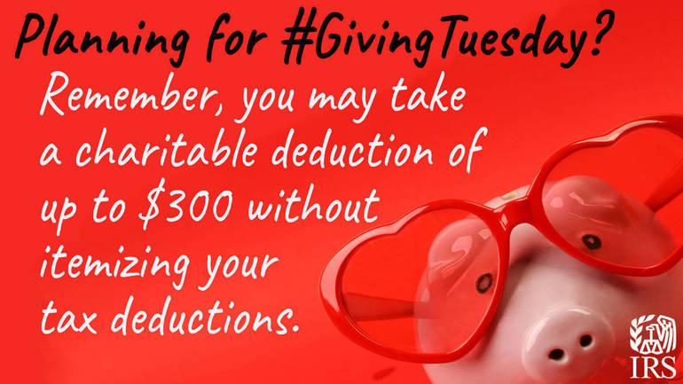 CharitableGiving2020EOY-2.jpg