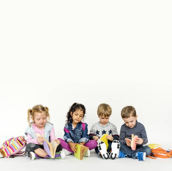 Bayonne Children Invited to Stuff-a-Bear Workshop