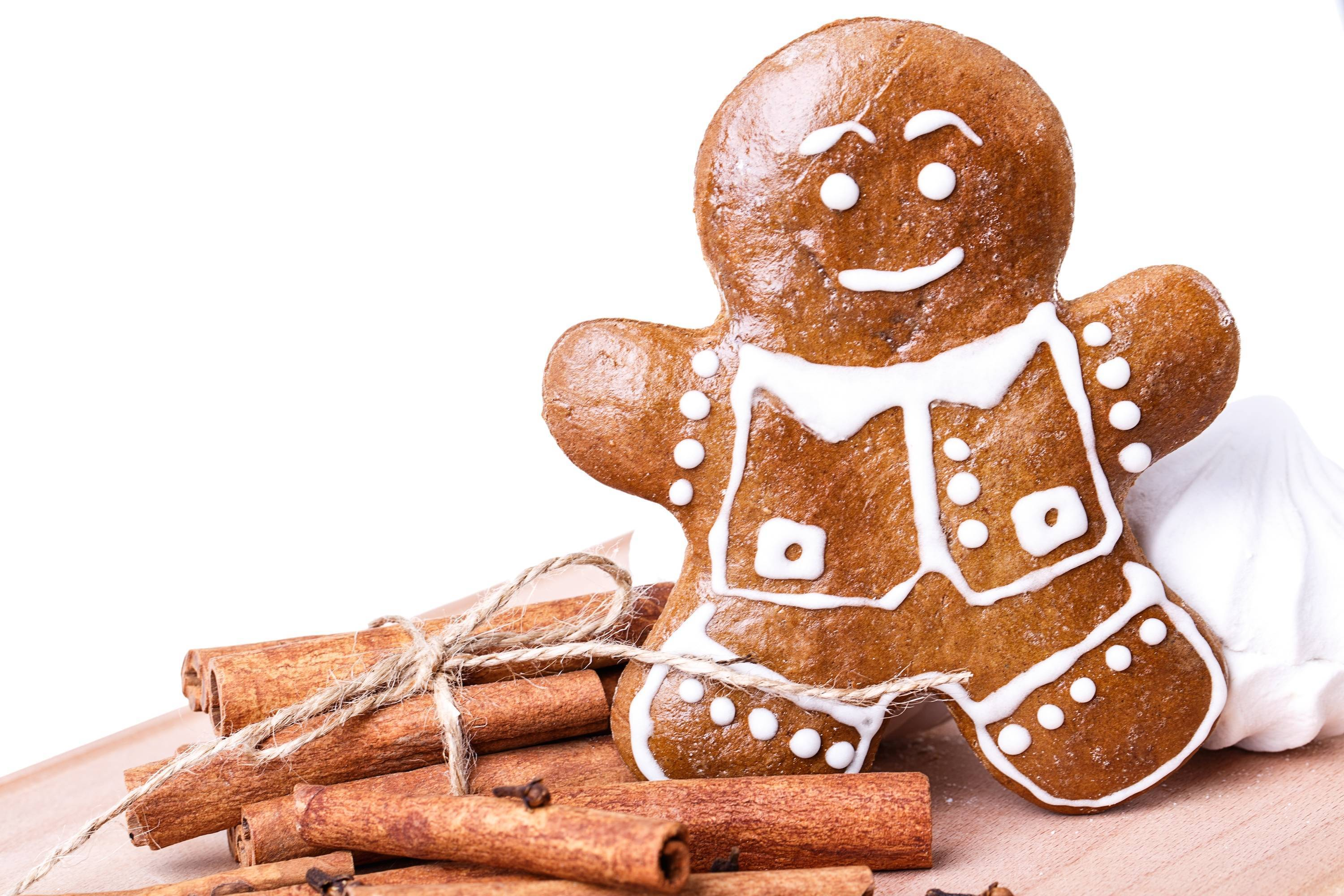 December Features Holiday-Themed Activities at the Hasbrouck Heights Library