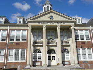 Cranford High School