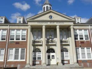 Cranford High School