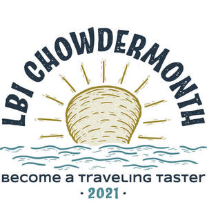Make Plans to Soup Up the Economy this Fall as ChowderMonth Events are Announced