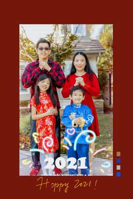 Carousel image ea0a69956a002fa77115 92687b564b0ae13f8b89 chinese new year  1