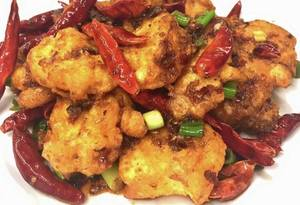 New Jersey Date Night: Spice Things Up with Asian Cuisines