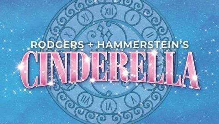 cinderella-musical-new-jersey-regional-theater-paper-mill-playhouse-480x271.jpg
