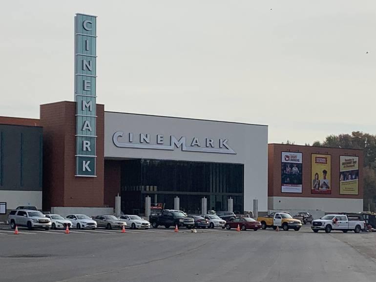 Cinemark photo.jpg