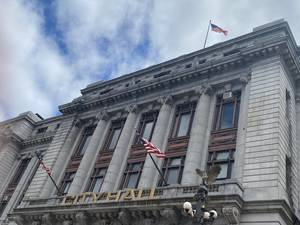 Newark Council Introduces Ordinance Holding Developers and Owners More Accountable for Building Maintenance