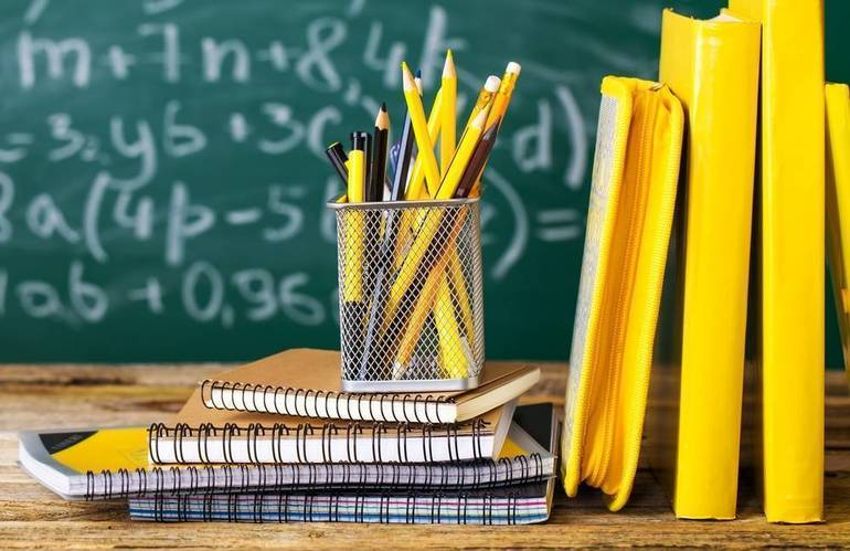 Hasbrouck Heights Middle School Announces Honor Roll for Second Marking Period