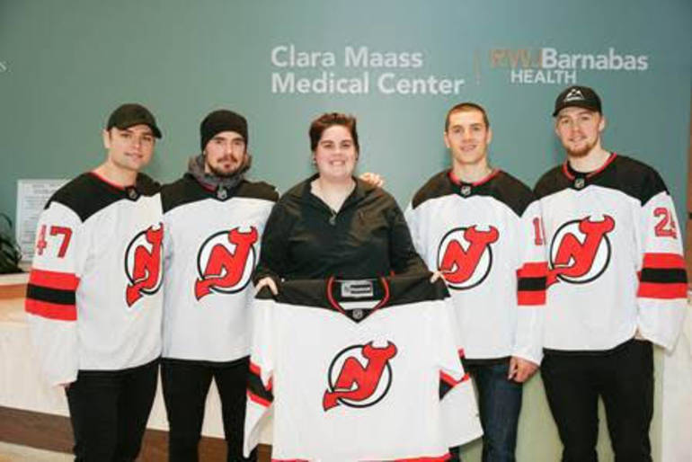 Clara Maass NJ Devils b.jpg