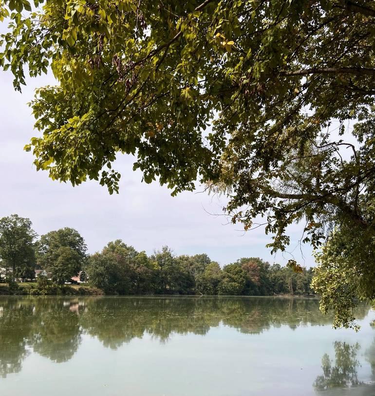 Clark Reservoir.jpg