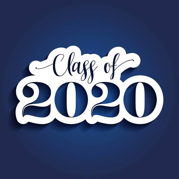 Kenilworth Class of 2020: We want your Graduation Photos