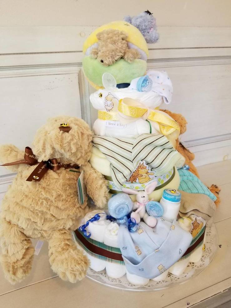 classic pooh cake front.jpg