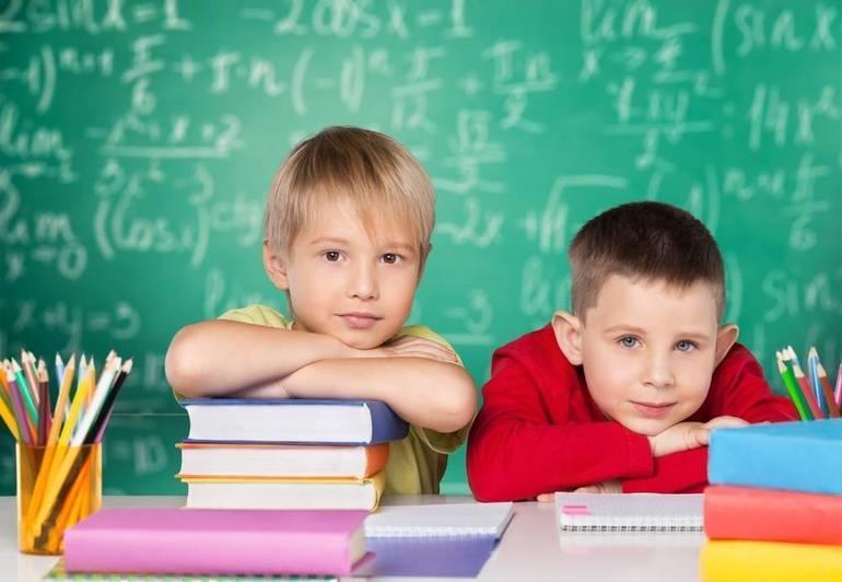 NJ Children Would Once Again Learn Cursive Under Proposed Legislation