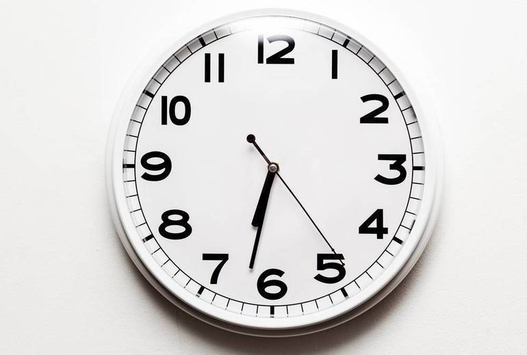 Daylight Saving Time: Paying the Price for the Extra Hour of Sleep