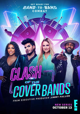 Carousel image d9b622b913f1f7f991f3 6efe549a38892f12cb79 clash of the cover bands poster