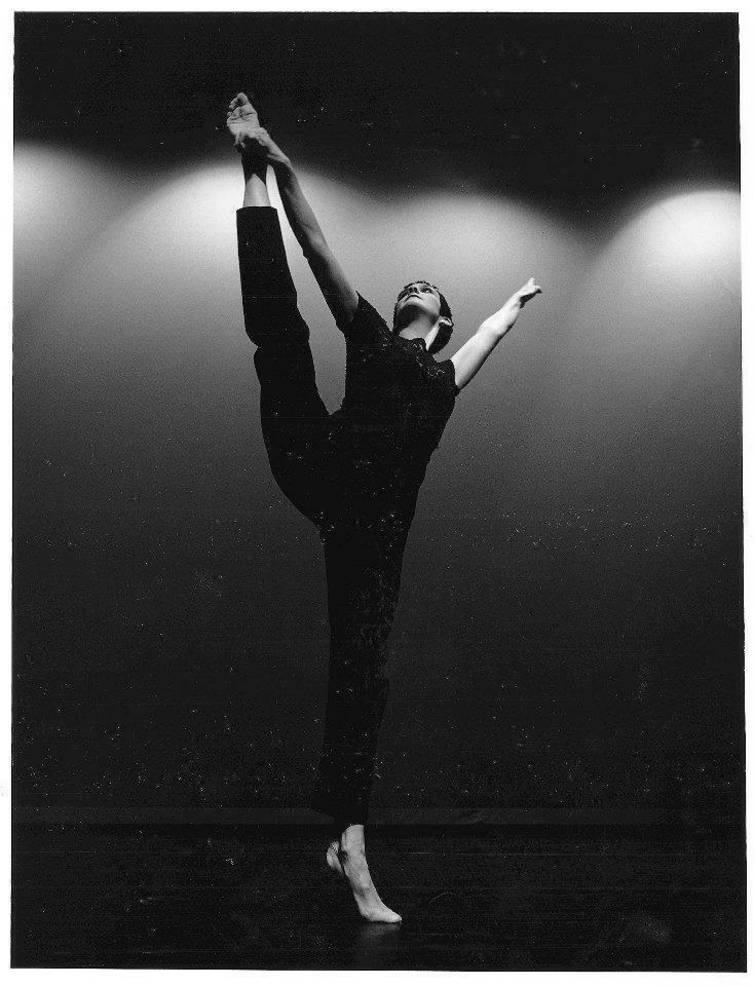 CMc Dancer.jpg