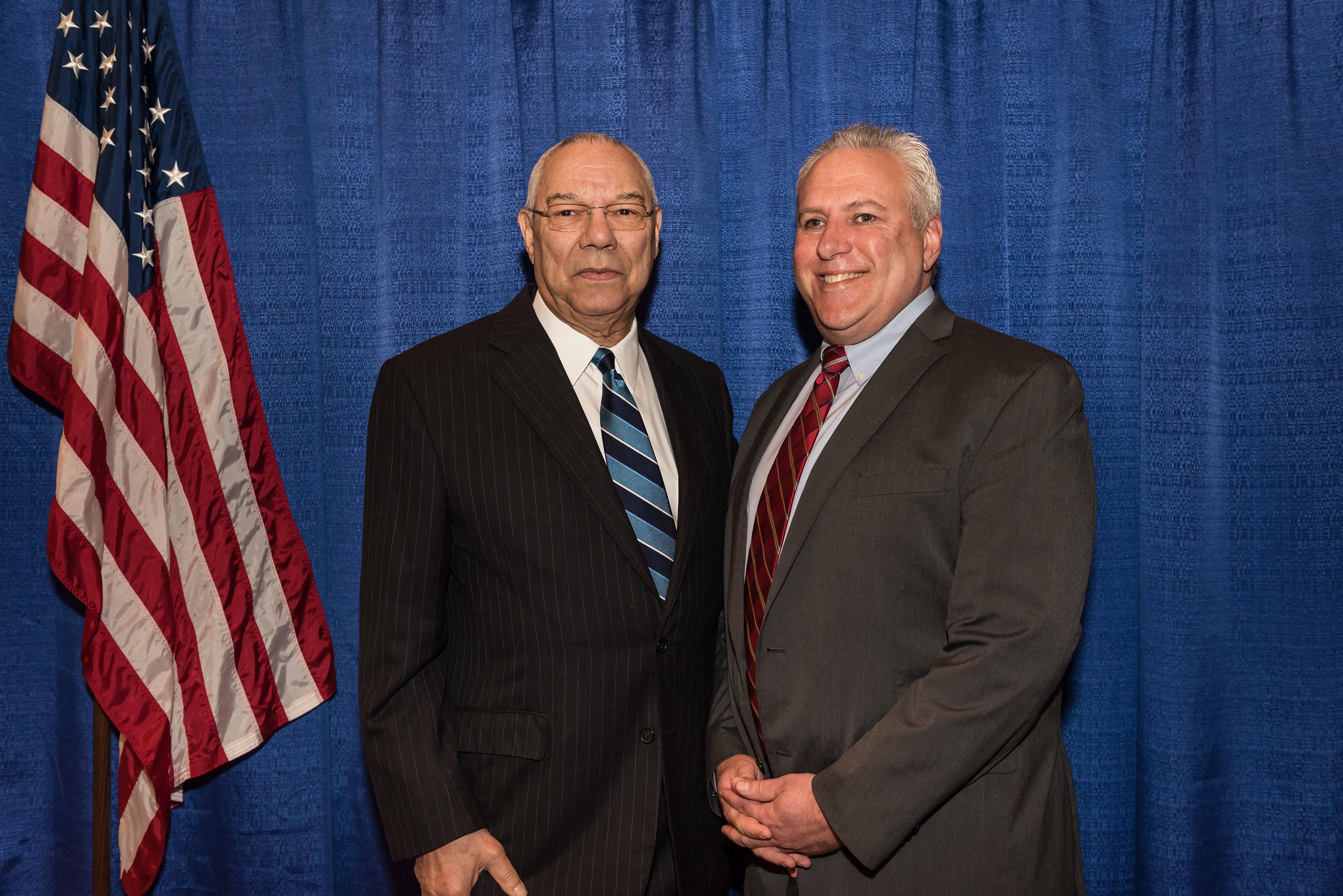 Colin Powell Sheris.jpg