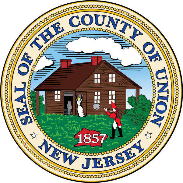 Union County Government Holds 165th Annual Reorganization, January 3