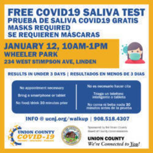 Covid-Saliva-Test-Jan-12-2021-Linden-250x250.png