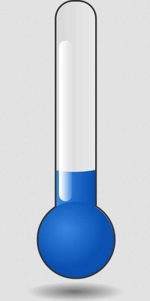Coldthermometer.jpg