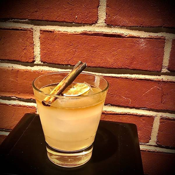cocktail from Park Ave. Club3.jpg