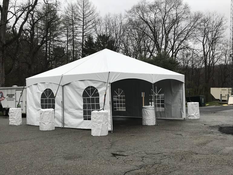covid-19 testing tent.JPEG