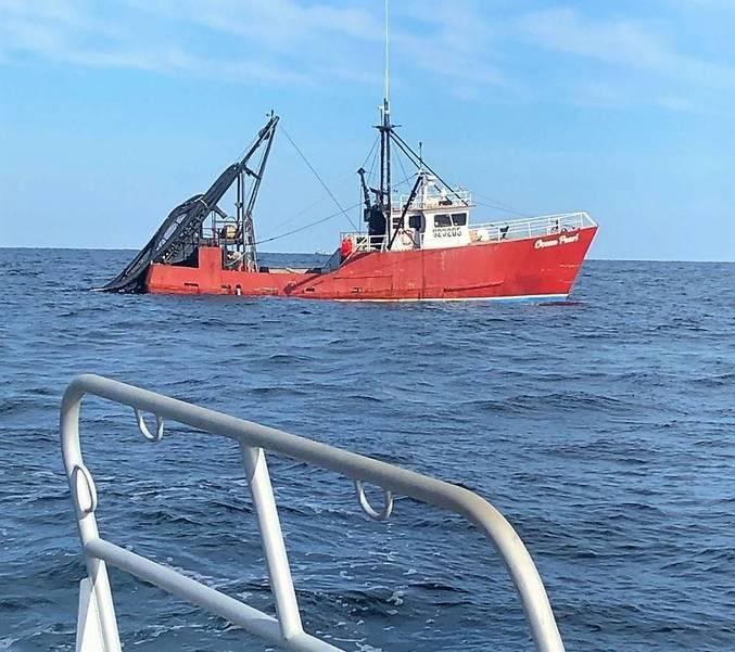 coastguardcapemay.jpg