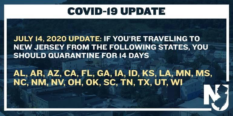 coronavirustraveladvisory7-14-20.jpg