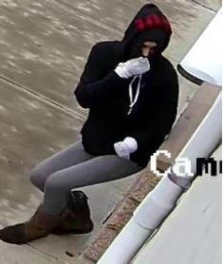 Concession burglaries.png