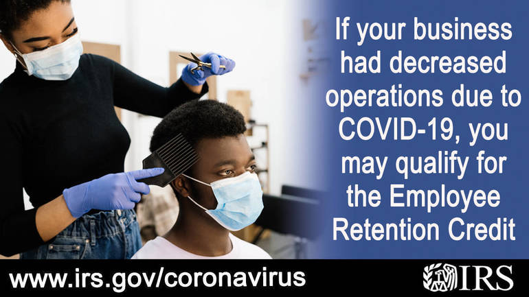 Coronavirus Employee Retention Credit-Decrease.jpg