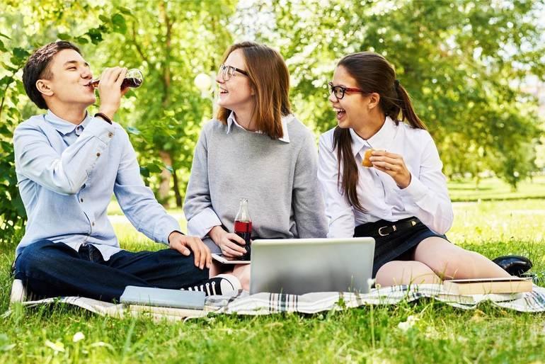 College of Saint Elizabeth Becomes Saint Elizabeth University