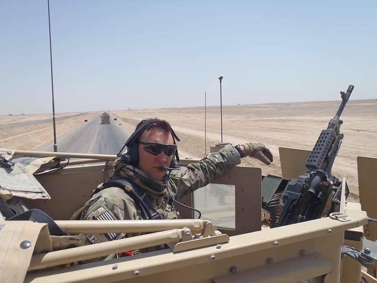 Convoy mission gunner.JPG