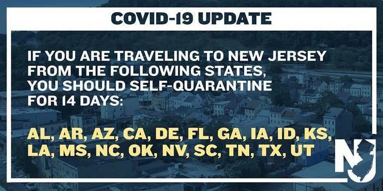 coronavirustraveladvisory7-7-20.jpg