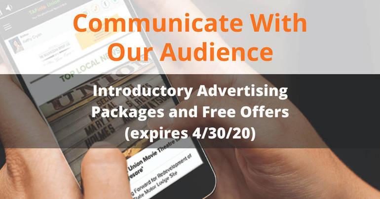 communicate.png