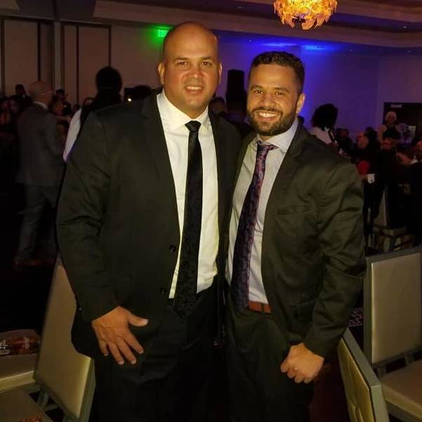 Councilman Torres and Alberto Goncalves.jpg