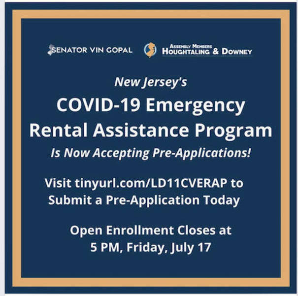 COVID rental assistance.png
