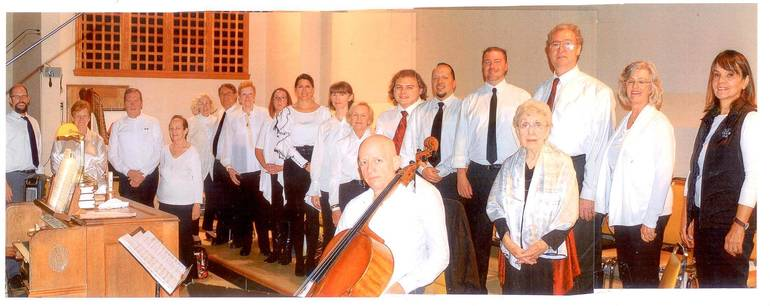 color choir photo.jpg
