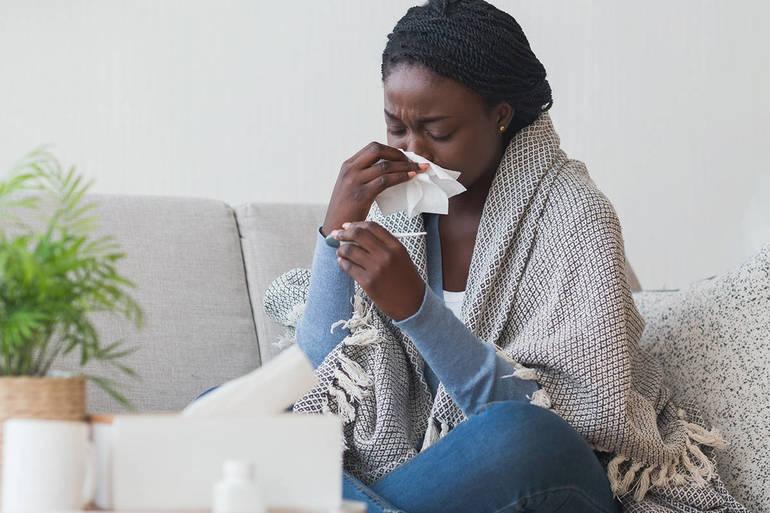 covid and flu.jpg