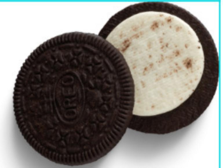 Best crop 77959ef9b52749846a5c cf0832bbab6eb5fbf998 cookie