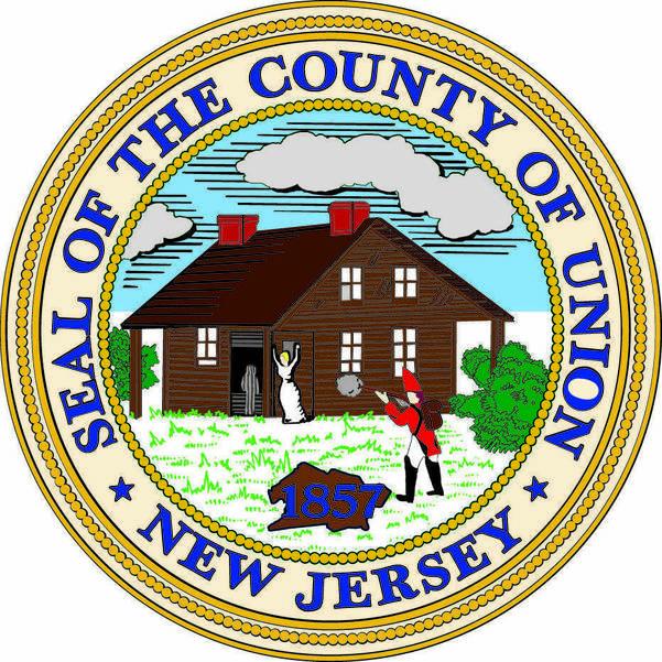 County Seal (medium).jpg