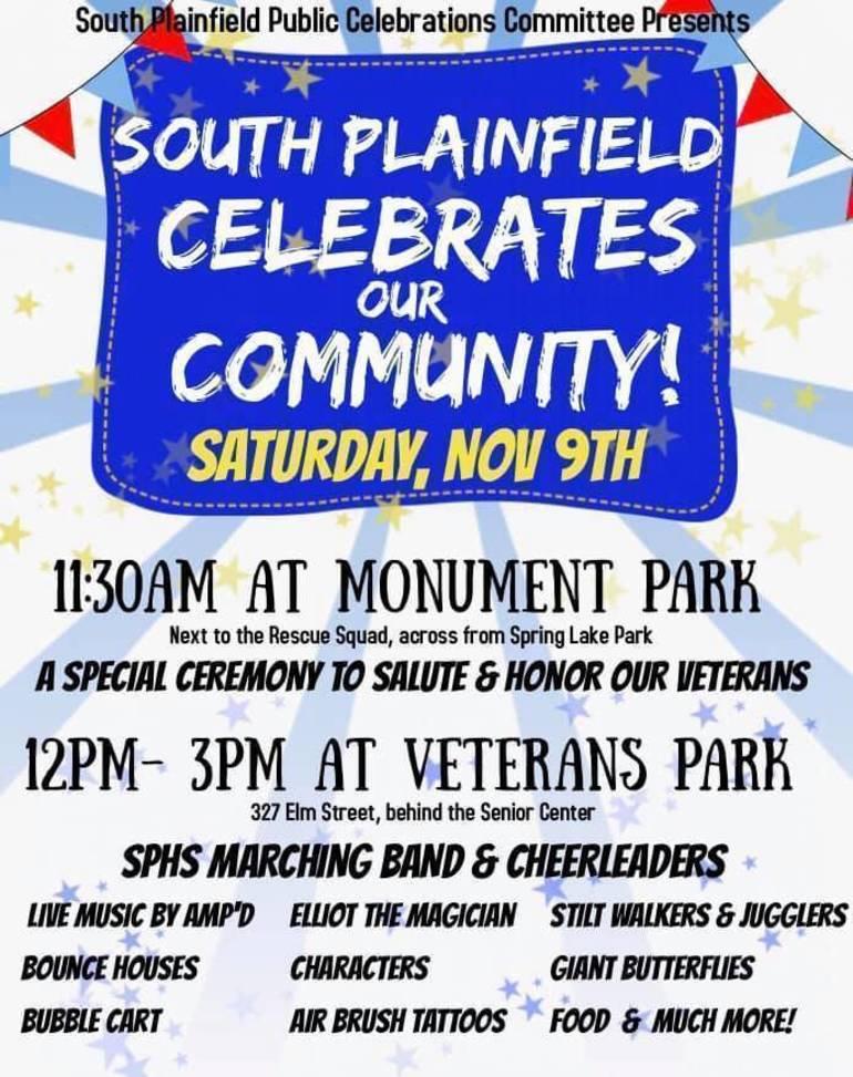 Community Celebration.jpg