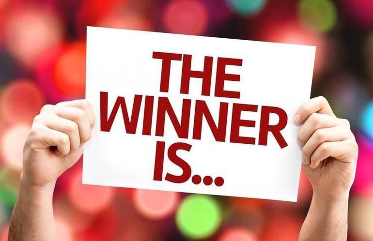 One Winning Jersey Cash 5 Ticket Sold In Milltown