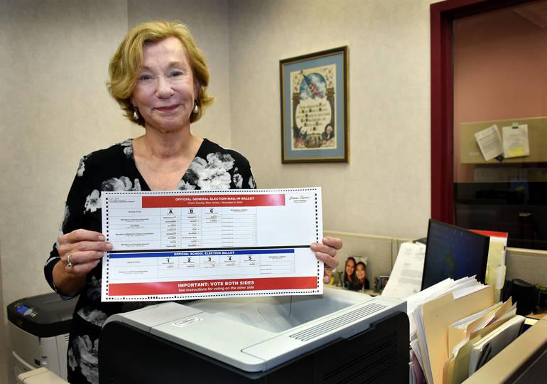 County Clerk Joanne Rajoppi.jpg