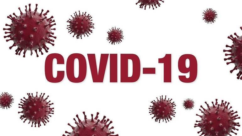 covid-19 coronavirus