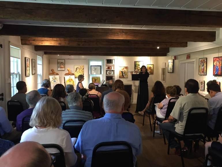 Concert at Farmstead Arts Center(2).JPG