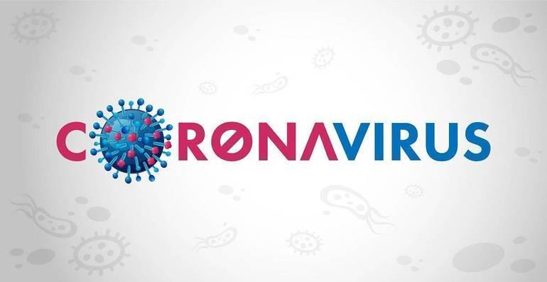 422 Positive Coronavirus Cases in Piscataway