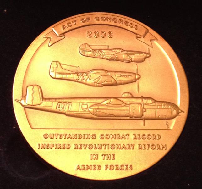 Congressional_Gold_Medal_back.jpg