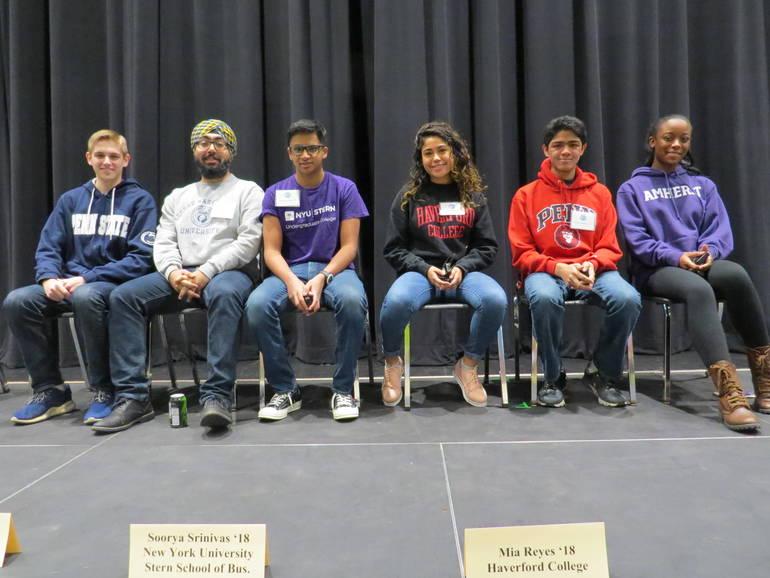College Panel 2019.JPG