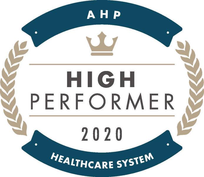 Color_2020HPLogo_Healthcare System.png