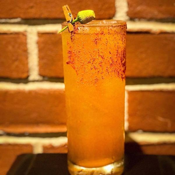 cocktail from Park Ave. Club2.jpg